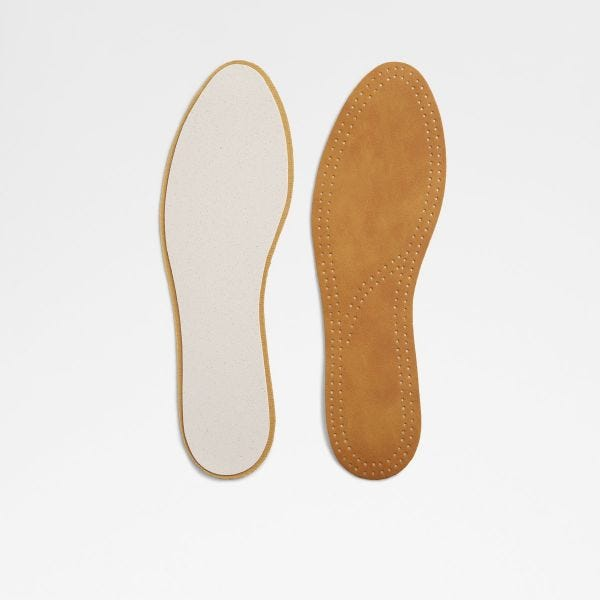 Women Removable Insole