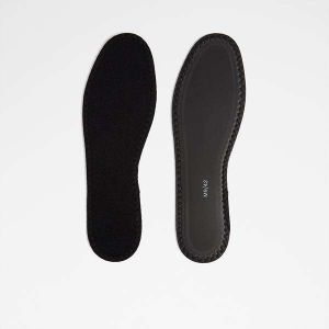 Men Terry Insole