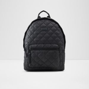 aldo singapore women's backpack online black 1