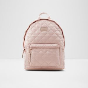 aldo singapore fashion backpack for women online pink 1