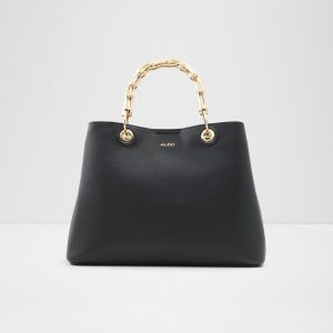 aldo singapore women's tote handbag online for women online black 1