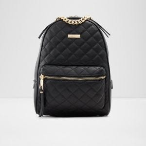 aldo singapore fashion backpack for women online galilinia black 1