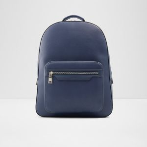 aldo singapore isaac men's trendy backpack blue 1