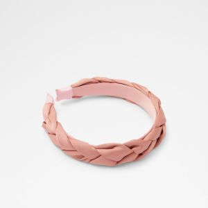 aldo singapore women fashion head band online jocelyne pink 1