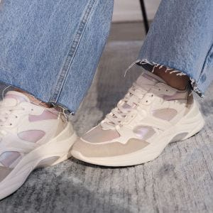 aldo singapore laced up chunky sneakers for ladies online multi 1