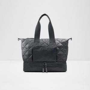 aldo singapore women's tote handbag online black 1