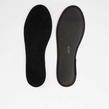 Women Terry Insole