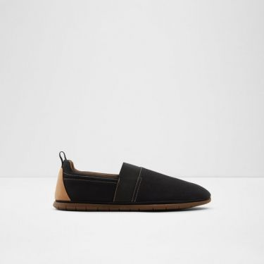 casual shoes for men shop men's casual shoes online  aldo sg